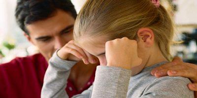 L'importance du dialogue entre parent et enfant
