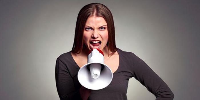 Comment gérer les crises de colère d'un adolescent?