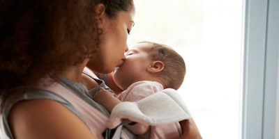 Parent & enfant: comment se préparer à avoir un bébé