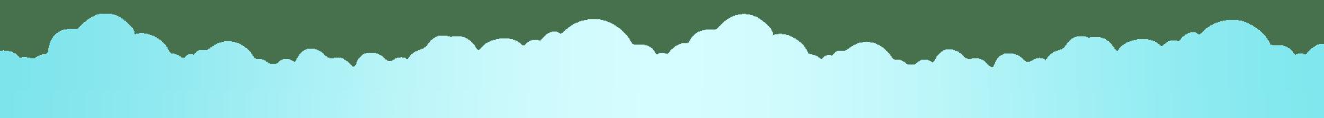 footer divider