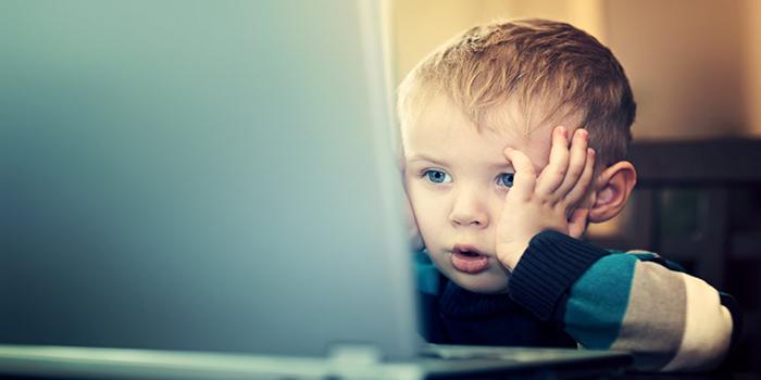 Protéger vos enfants sur internet: Nos conseils