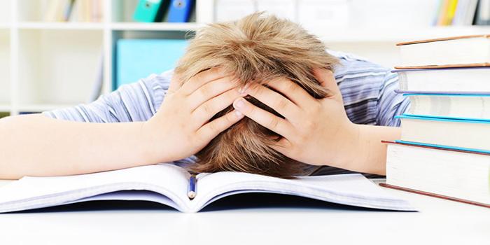 Phobie scolaire: faut-il faire appel à un psy?