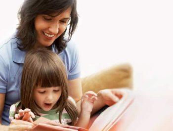 Les avantages de passer par une assistante maternelle agréée
