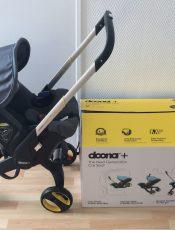 Découvrez les articles de puériculture Doona