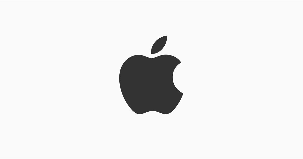 Quelles sont les solutions Apple pour l'éducation ?