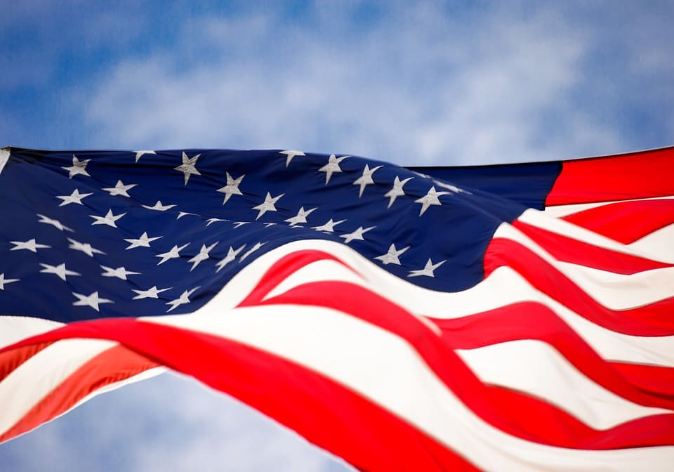 Entrée aux États-Unis par voie terrestre pour un français