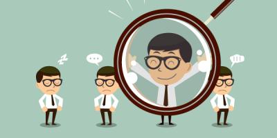Par quels moyens recruter des bons commerciaux ?