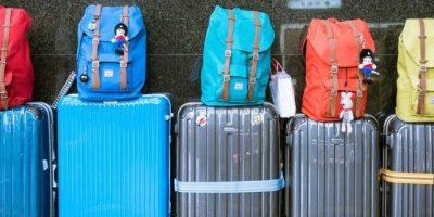 Réservez en ligne votre consigne à bagages