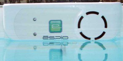 Pourquoi une alarme de piscine est-elle indispensable ?