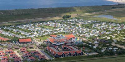 Découvrez les Zélande en séjournant au camping Strandpark De Zeeuwse Kust