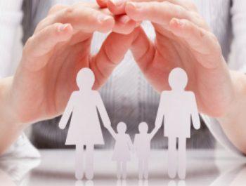 Le notaire et la famille : une relation de confiance