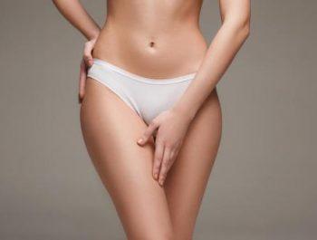 Comment reconnaître une mycose vaginale ?