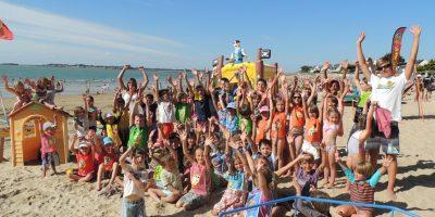 Les 10 Meilleures activités enfants à Concarneau