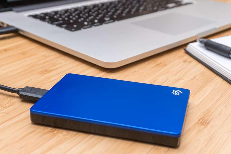 Quel est le meilleur modèle de disque dur externe?