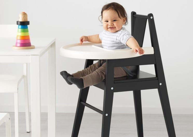 Réhausseur de chaise : quelles sont les meilleures marques ?