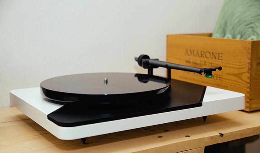 Tourne-disque : lequel acheter ?