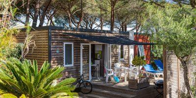 Comment profiter du bord de mer de Sainte-Maxime cet été ?